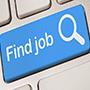 find-job_sm