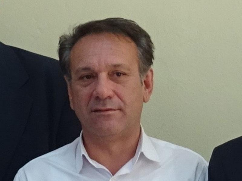 Κωνσταντίνος Γέρου
