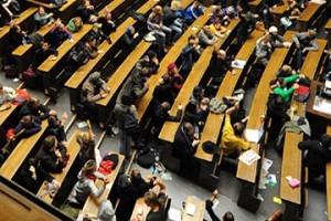 Ηλεκτρονικές εγγραφές σε Πανεπιστήμια και ΤΕΙ