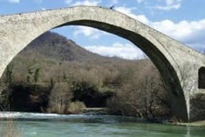 Βενέτικος ποταμός Ζιάκα