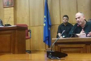 Προμήθεια 10.000 εμβολίων ως πρώτο μέτρο πρόληψης για την αντιμετώπιση της οζώδους δερματίτιδας από την Περιφέρεια Δυτικής Μακεδονίας
