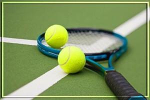 Κέντρο Αντισφαίρισης