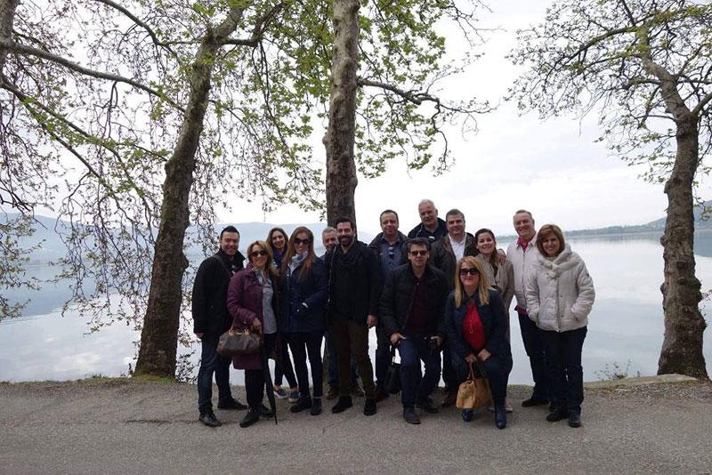 tourismos-sthn-kastoria5