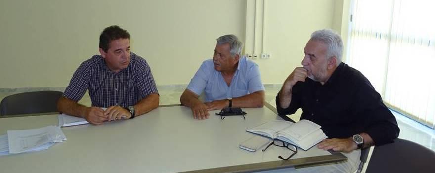kentra-apokatastashs-apotherapeias-slider
