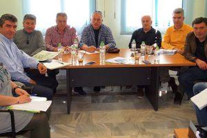 Ανάδειξη και προώθηση περιηγητικού τουρισμού στη Δυτική Μακεδονία