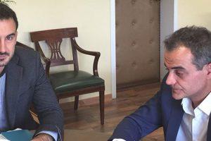 ιπλέον 31,5 εκ ευρώ στο ταμείο της Περιφέρειας Δυτικής Μακεδονίας για υλοποίηση έργων συντήρησης