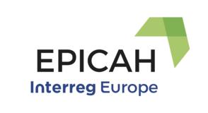 EPICAH - Interreg Europe