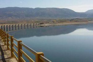 Υψηλή Γέφυρα των Σερβίων