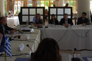 Συνεδριάζει η 3η Επιτροπή Παρακολούθησης του ΠΕΠ Δυτικής Μακεδονίας 2014-2020