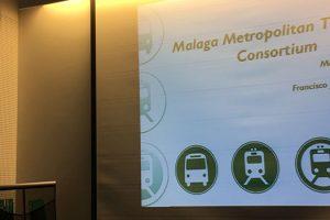 Ολοκληρώθηκε η έβδομη τεχνική συνάντηση του έργου REGIO-MOB