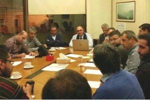 Δεύτερη ευκαιρία στην επιχειρηματικότητα: Το έργο REBORN/INTERREG EUROPE