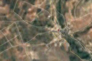Πύργοι Εορδαίας
