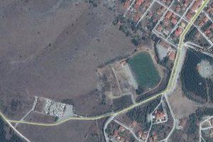 Νέα Χαραυγή του Δήμου Κοζάνης