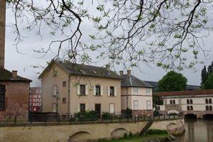 Εθνική Σχολή Δημόσιας Διοίκησης στη Γαλλία (ΕΝΑ)