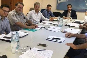 Ταμείο Ανάπτυξης Δυτικής Μακεδονίας - Το όραμα γίνεται πράξη