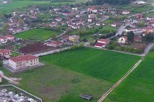 Κοιλάδα Κοζάνης