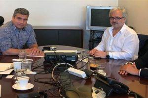 Μεταφορτώθηκε στο Συντονισμός ενεργειών των φορέων για την έλευση του φυσικού αερίου στη Δυτική Μακεδονία