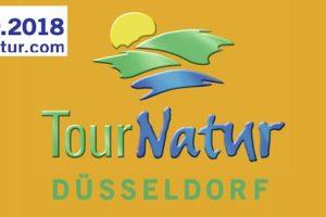 tour natur λογότυπο 2018