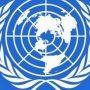 Ημέρα Των Ηνωμένων Εθνών