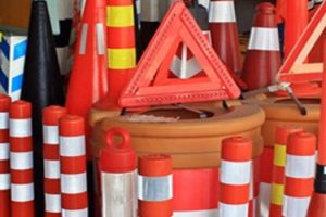 Παρεμβάσεις για την οδική ασφάλεια στη Δυτική Μακεδονία με τον εξοπλισμό της Ελληνικής Αστυνομίας και του Πυροσβεστικού Σώματος, μέσω του Επιχειρησιακού Προγράμματος της Περιφέρειας