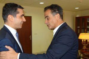Μεταφορτώθηκε στο Επίσκεψη του Γενικού Προξένου της Κυπριακής Δημοκρατίας στον Περιφερειάρχη Θ. Καρυπίδη