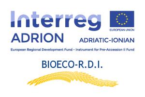 bioecordi λογότυπο