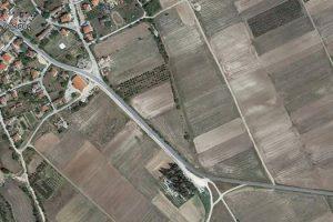Βαθύλακκος Σερβίων