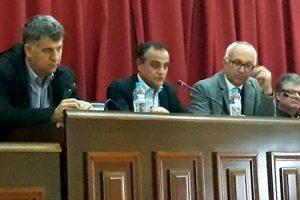 Εκσυγχρονίζεται το αρδευτικό Καρπερού - Δήμητρας: Με το ποσό των 2.200.00€ από το Πρόγραμμα Αγροτικής Ανάπτυξης χρηματοδοτεί το έργο η Περιφέρεια Δυτικής Μακεδονίας