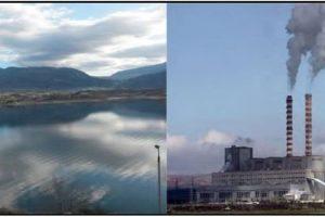 Σχέδιο Προσαρμογής στην Κλιματική Αλλαγή (ΠεΣΠΚΑ) της Δυτικής Μακεδονίας