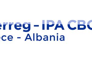 Interreg IPA CBC GR ALB