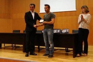 Περιφέρεια Δυτικής Μακεδονίας: Βραβεύτηκαν οι κορυφαίοι αθλητές της Π.Ε. Γρεβενών