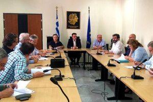 Βράβευση φορέων εκπαίδευσης Δυτικής Μακεδόνιας - EUREGION 2017