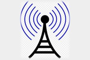 frequency radio station