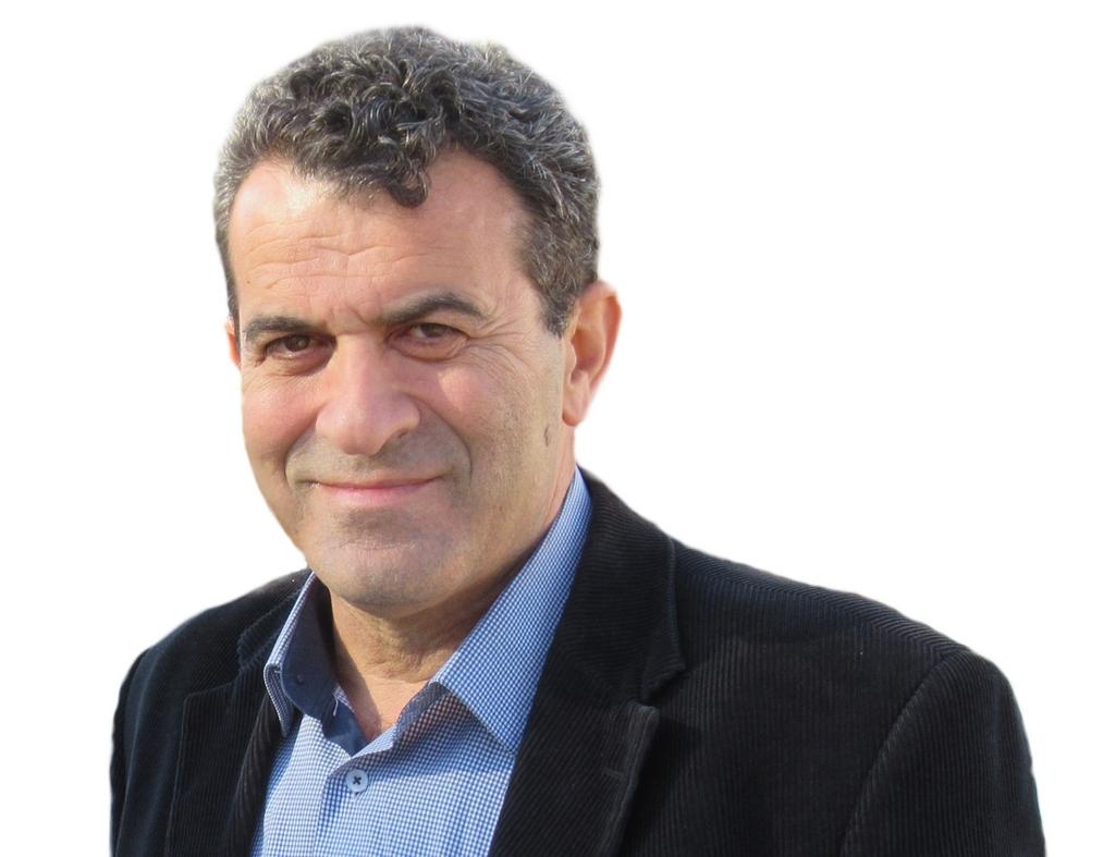 Σαββόπουλος Δημήτρης