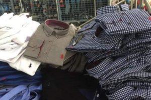 Έλεγχοι για παρεμπόριο στην Κοζάνη
