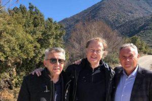 Νέα προωθητική δράση «100 εμπειρίες σε 100 ελληνικούς προορισμούς»