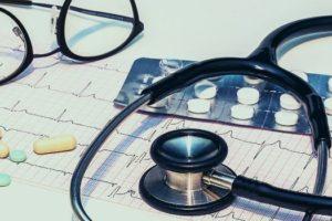 Ιατρικές Ειδικότητες
