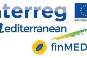 Interreg-Med FinMED