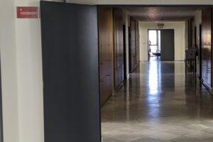 Πρωτόκολλο διαχείρισης κρούσματος για τους χώρους εργασίας του Δημόσιου τομέα (Περιφέρεια Δυτικής Μακεδονίας - Διοικητήριο ΖΕΠ)