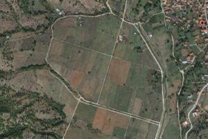 Οικισμός Γέρμας του Δήμου Άργους Ορεστικού της Π.Ε. Καστοριάς