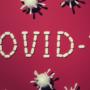 Κορωνοϊός Covid 19 - Ενημέρωση