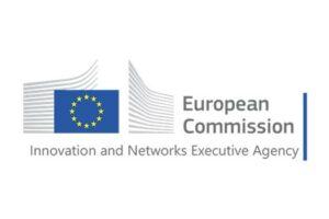 Εκτελεστικός Οργανισμός Καινοτομίας και Δικτύων (Innovation and Networks Executive Agency) λογότυπο