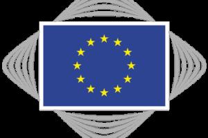 Ευρωπαϊκή Επιτροπή Περιφερειών λογότυπο