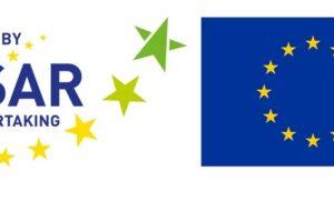 Κοινοπραξία SESAR (SJU)