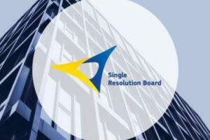 Ενιαίο Συμβούλιο Εξυγίανσης (SRB)