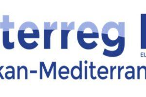 Interreg V-B Balkan-Mediterranean 2014-2020