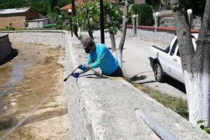 Έργο Καταπολέμησης Κουνουπιών Περιφέρειας Δυτικής Μακεδονίας 2020-2022 - 10