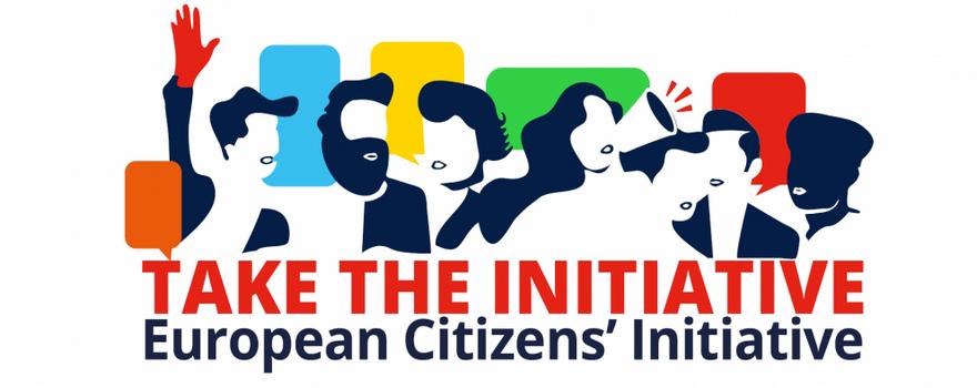 Η Ευρωπαϊκή Πρωτοβουλία Πολιτών