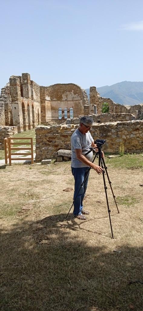 Η Δυτική Μακεδονία ταξιδεύει στη Ρουμανία – Ρουμάνοι δημοσιογράφοι φιλοξενήθηκαν στην Περιφέρεια με στόχο την προώθηση του τουρισμού 4