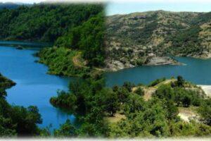 Ανώνυμη Εταιρεία Διαχείρισης Αξιοποίησης Υδάτινου Δυναμικού Τεχνητής Λίμνης Πραμόριτσας Δ.Υ.ΠΡΑ Α.Ε